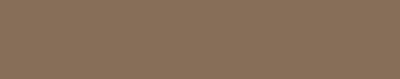 header-colors.jpg