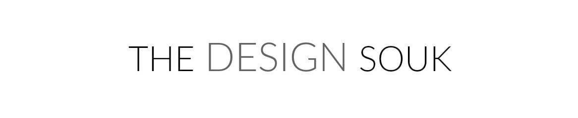 The Design Souk