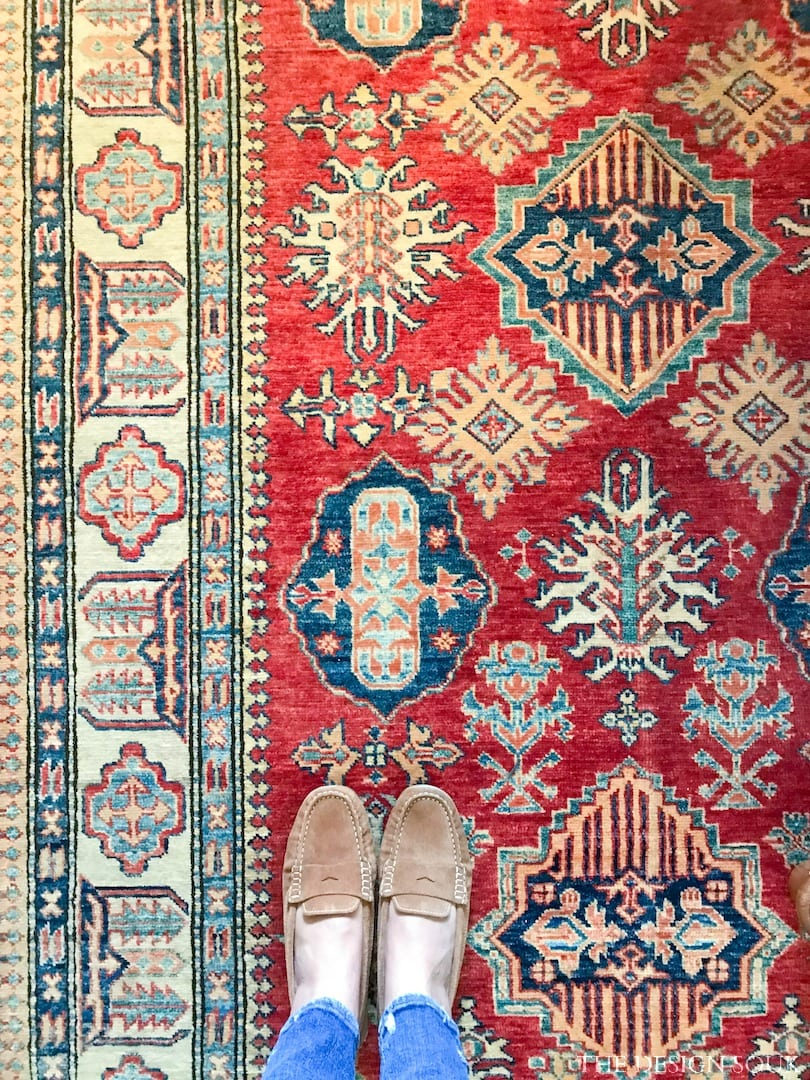 To Save Or Spend The Design Souk An Interiors