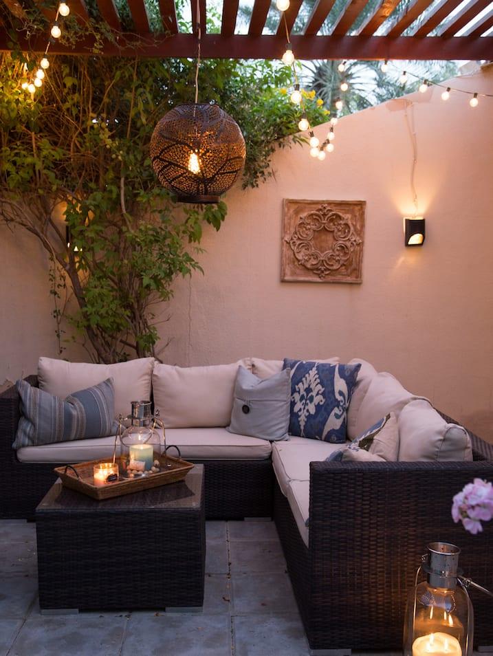 Home & Garden Tours